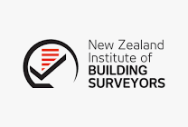 New Zealand Institute of Building Surveyors
