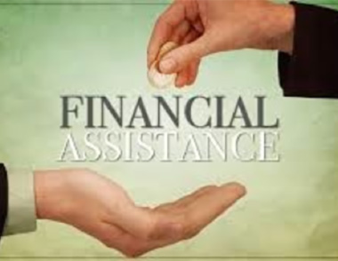 Financial Assistance Package